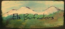 Bar-Restaurant Els Bufadors