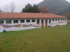 Escola La Baumeta